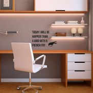 Unique And Comfortable Home Office Design Ideas (16)
