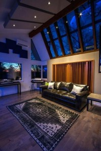 Create A Music Studio At Home