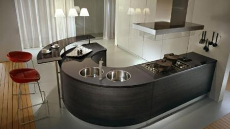 Multifunctional for Inspiration of Mini Bar Concept in Home