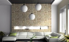 The Atmosphere For The Right Lighting Tips For The Living Room