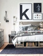 Bedroom Design Ideas For Boy