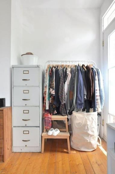 Dirty Clothes Baskets for Bedroom for Teenage Boys