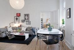 Work Lights Accent for The Right Lighting Tips for the Living Room