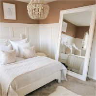 Standing Mirror Decorations For Small Bedroom