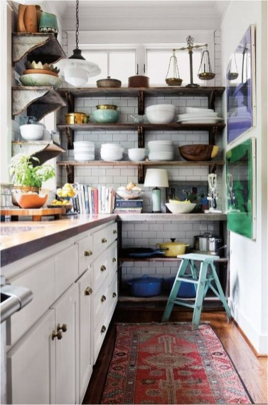 Kitchen Rugs To Add Personality To Any Kitchen Without Renovating