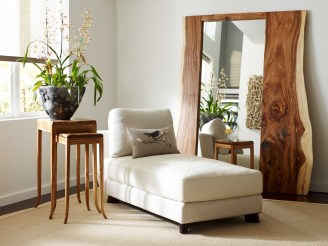 Mirror for Wooden House Decor Inspiration You Must Know