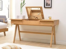 Compact Furniture for a Charming Minimalist Dresser