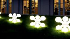 Decorative Light for Amazing Garden Decorations