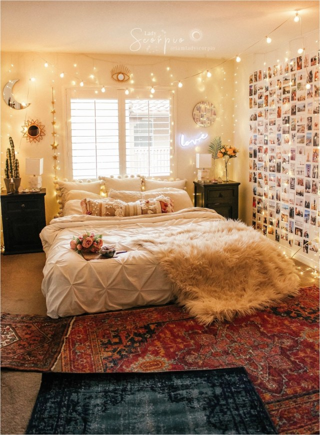 Expressions Wall With Photo Teenage Bedroom Decorations