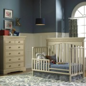 Baby Boy Room Decoration Ideas (1)