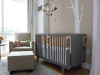 Baby Boy Room Decoration Ideas (2)