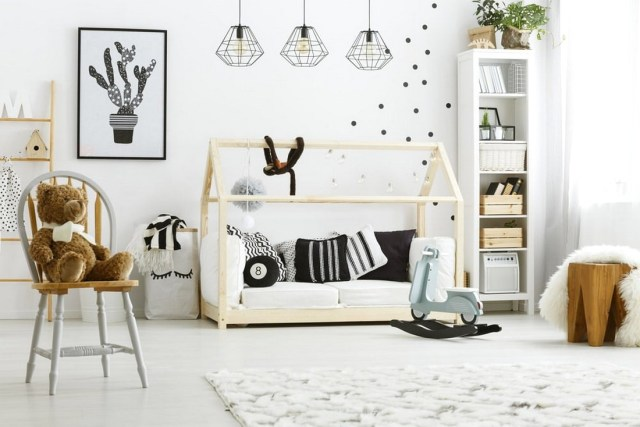 Baby Boy Room Decoration Ideas (7)