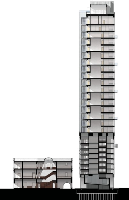 Architecture BRIO-KH_section2-04
