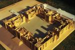 Gujarat High Court - Bimal Patel