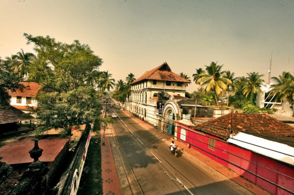 East Fort_Trivandrum (3)