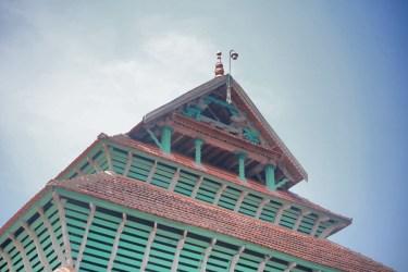 Mishkal Mosque_Kuttichira (1)