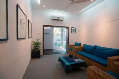 Samar Ramchandra Associates