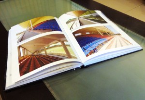 Book: An Adobe Revivial, Didi Contractor's Architecture, by Joginder Singh 17