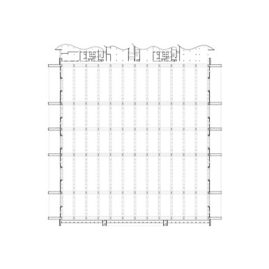 forbes-marshall-christopher-charles-benninger-architects-19