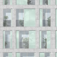 KH_camac_facade.dwg