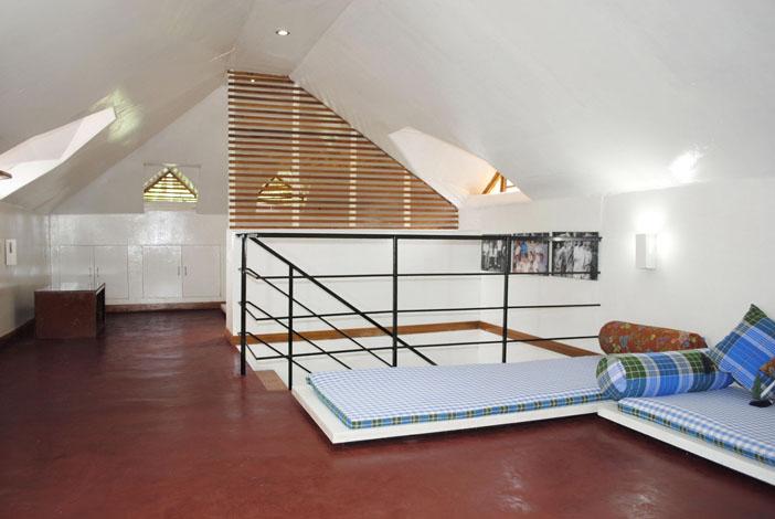 Meister Varma Architects 6