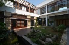 Farm House - AUM Architects3024121231e2de367761b4fdd1d20e51