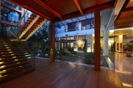 Farm House - AUM Architectsfeb71898f5f39914f310565e2dd6ad59