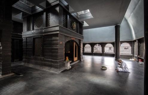 Maruti mandir at Kalwan by Shailesh Devi -EOS_9588-2 copy