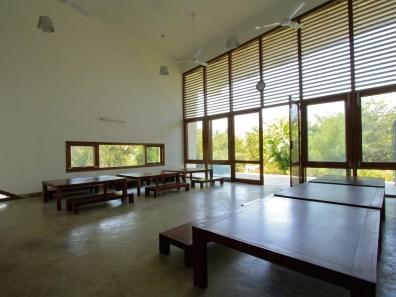 Yoga Nikaya-23Nikaya Yoga Centre - MayaPraxis