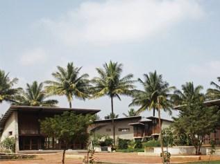Yoga Nikaya-48Nikaya Yoga Centre - MayaPraxis