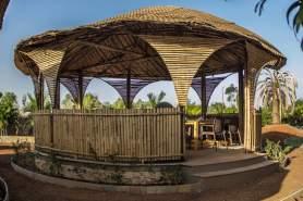 Akshay Jadhav - Bamboo Restaurant in Nashik -received_1335729636480909