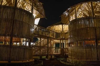 Akshay Jadhav - Bamboo Restaurant in Nashik -received_1335729836480889