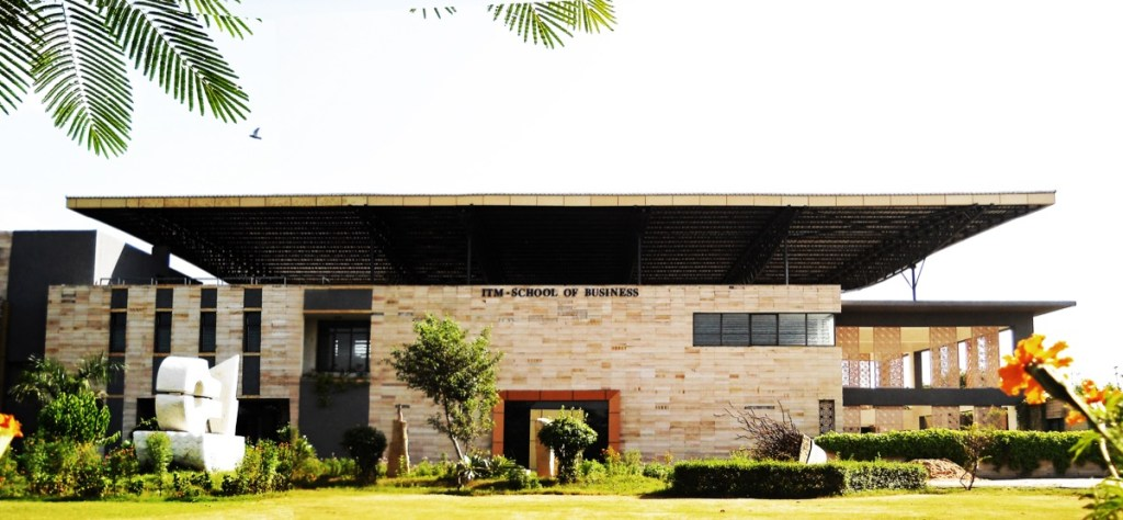 MoFA Studio 14