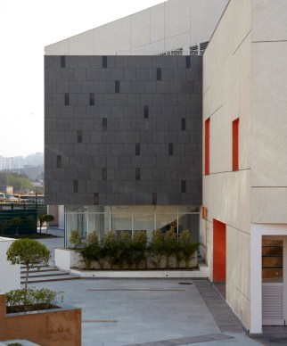 MPH at DPS NOIDA by r+d Studio-RDS-MPH-0008