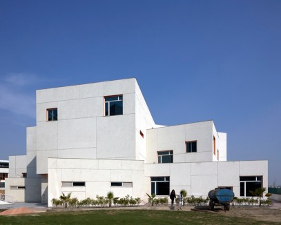 MPH at DPS NOIDA by r+d Studio-RDS-MPH-0009