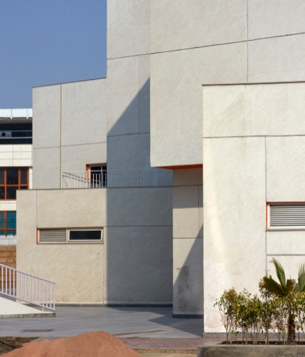 MPH at DPS NOIDA by r+d Studio-RDS-MPH-0022