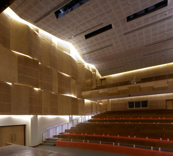 MPH at DPS NOIDA by r+d Studio-RDS-MPH-0028