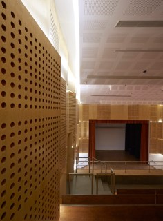 MPH at DPS NOIDA by r+d Studio-RDS-MPH-0031