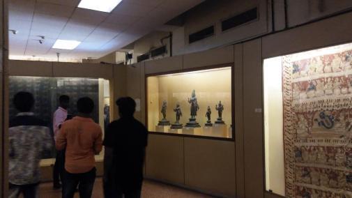 Salar Jung Museum - Siddhesh KaranjaiPage-2-Image-3