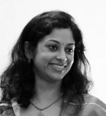 Book Announcement: Architectural Voices of India by Apurva Bose Dutta 109