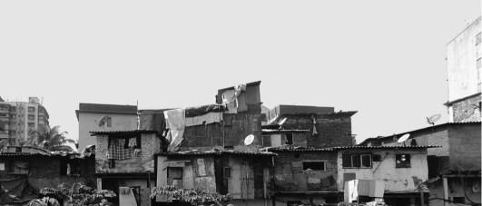 Reinventing Dharavi-UDRI
