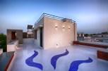 Saraansh - Small Residential Project - Urbscapes - Narendra Mangwani-Nidhi Parikh