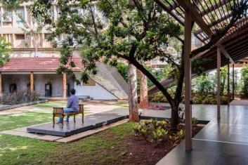 Centenary Museum, Belgaum, Praveen Bavadekar