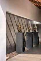 Centenary Museum-S+PS-KLE_Centenary_33