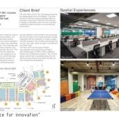 SOTI, Gurgaon, Basics Architects