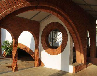 31-interior