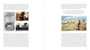 Book: Brinda Somaya: Works & Continuities, An Architectural Monograph 21