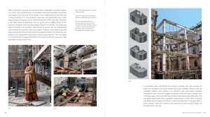Book: Brinda Somaya: Works & Continuities, An Architectural Monograph 19
