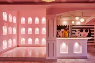 The Pink Zebra-RENESA Architecture Studio-29178227_1458649987577091_6487046053290835968_o