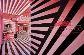 The Pink Zebra-RENESA Architecture Studio-29187127_1458649650910458_5065592430150025216_o